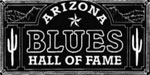 arizona blues hall of fame